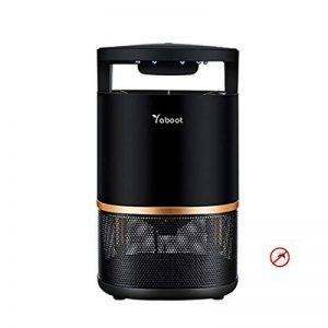 lampe anti moustique co2 TOP 6 image 0 produit