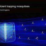 lampe anti moustique extérieur efficace TOP 9 image 1 produit