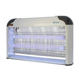 lampe anti moustique extérieur TOP 0 image 0 produit
