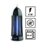 lampe anti moustique pour terrasse TOP 0 image 1 produit
