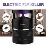 lampe anti moustique pour terrasse TOP 5 image 1 produit