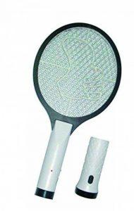 lampe anti moustique rechargeable TOP 0 image 0 produit