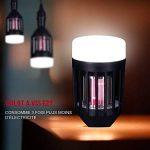 lampe anti moustique TOP 6 image 4 produit