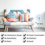lampe anti moustique ultrason TOP 3 image 4 produit