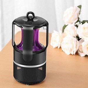 lampe attrape mouche TOP 11 image 0 produit