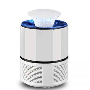 lampe attrape moustique TOP 7 image 0 produit