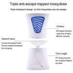 lampe bleu contre moustique TOP 1 image 2 produit
