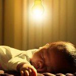 lampe bleue anti mouche TOP 2 image 4 produit
