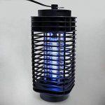 lampe bleue anti mouche TOP 5 image 1 produit