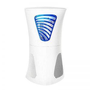 lampe bleue anti moustique TOP 3 image 0 produit