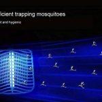 lampe bleue anti moustique TOP 6 image 1 produit