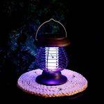 lampe bleue tue mouche TOP 6 image 4 produit
