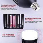lampe contre les insectes TOP 10 image 1 produit