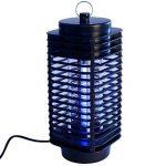 lampe contre les insectes TOP 7 image 3 produit