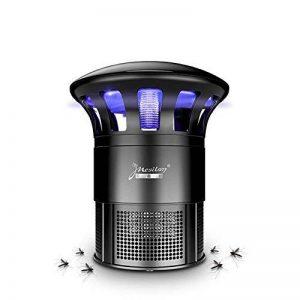 Lampe de moustique Lampe anti-moustique de photocatalyst, tueur photocatalytique de moustique de répulsif d'insecte de ménage a mené ultra-violette de la marque Lampe de moustique image 0 produit