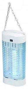 lampe extérieur anti moustique TOP 0 image 0 produit