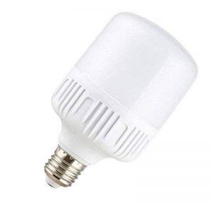 lampe jaune anti moustique TOP 3 image 0 produit