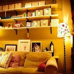 lampe jaune anti moustique TOP 4 image 4 produit