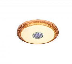 lampe jaune anti moustique TOP 9 image 0 produit