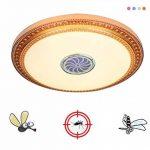 lampe jaune anti moustique TOP 9 image 2 produit