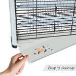 lampe électrique moustique TOP 3 image 2 produit