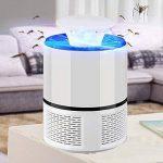 lampe électrique moustique TOP 9 image 1 produit