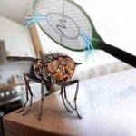 lampe moustiques électrique TOP 4 image 2 produit