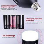 lampe piège à mouche TOP 5 image 1 produit