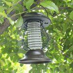 lampe pour tuer les mouches TOP 6 image 1 produit