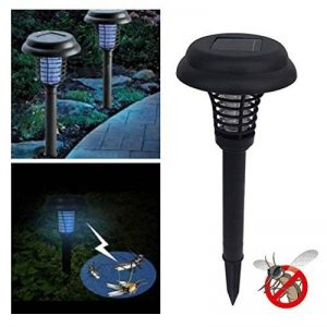lampe solaire moustique TOP 7 image 0 produit