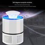 lampe uv anti moustique efficace TOP 10 image 2 produit