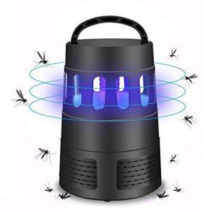 lampe uv anti moustique efficace TOP 7 image 0 produit