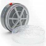 Lampe UV -Solaire Alimenté Buzz Lampe UV Lumière Fly insecte Bug Mosquito Tuer Zapper Killer de la marque FT® image 3 produit