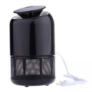 lampe violette anti moustique TOP 0 image 0 produit