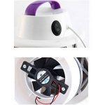 lampe violette anti moustique TOP 5 image 2 produit