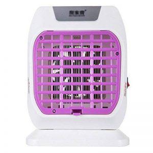 lampe violette anti moustique TOP 6 image 0 produit
