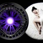 lampe violette anti moustique TOP 7 image 3 produit