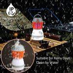 lanterne anti moustique extérieur TOP 7 image 2 produit