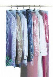 lavande dans les armoires TOP 0 image 0 produit