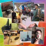 LeeHur Intelligente Putty Jouet Créatif pour Garçons, Filles, Cadeau pour Enfants de la marque LeeHur image 4 produit