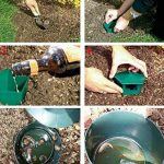 limace dans le jardin TOP 4 image 1 produit