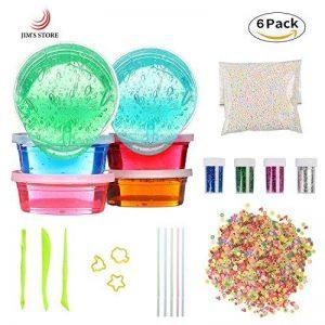 limace toxique TOP 6 image 0 produit