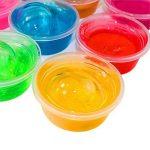 limace toxique TOP 6 image 2 produit