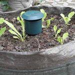 limaces au jardin TOP 1 image 4 produit