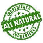 limaces et escargots défense par Exterminateurs choix- répulsif pulvérisation 0.9L fonctionne sur tous les types d'escargots et les limaces-parfait pour la boîte à outils de tout jardinier | tout répulsif spray jardin naturel | de plein air de la marque E image 3 produit
