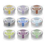 limaces potager TOP 2 image 4 produit