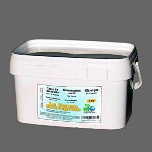 éliminer fourmis maison TOP 4 image 0 produit