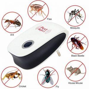 éloigner les mouches de la maison TOP 8 image 0 produit