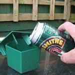 Lot de 2pièges à limace et escargot BIO sans cruauté–Eco de jardinage indispensable de la marque Elizabeth Arden image 2 produit
