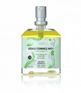 lotion contre les moustiques TOP 1 image 0 produit